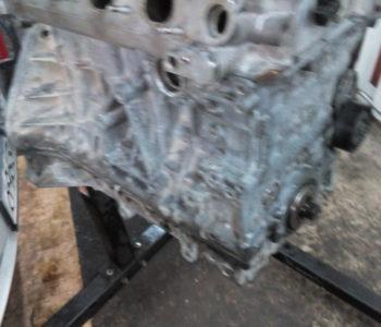 Капитальный ремонт двигателей BMW - изображение 5. BMWN46.ru